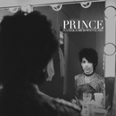 Mary Don't You Weep/Prince