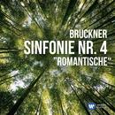 """Bruckner: Sinfonie Nr. 4 """"Romantische""""/Kurt Masur"""