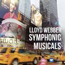 Symphonic Musicals/Ettore Stratta