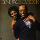Lovelock!/Gene Page
