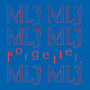 Forgetter/Mr Little Jeans
