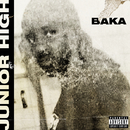 Junior High/Baka Not Nice