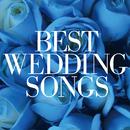Best Wedding Songs/Various Artists
