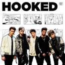 Hooked/Why Don't We