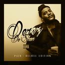 Pain (Deluxe Edition)/Derez De'Shon