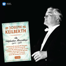 The Telefunken Recordings 1953-1963/Joseph Keilberth