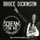 Eternal/Bruce Dickinson