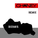 Dixons (Refixes)/Chaney