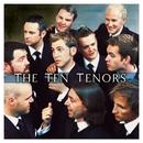 Good Vibrations/The Ten Tenors