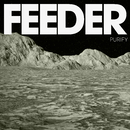 Purify/Feeder