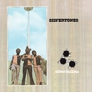 Silver Bullets/The Silvertones