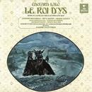 Lalo: Le Roi d'Ys/André Cluytens