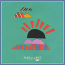 Pop-Ups (Sunny at the Weekend)/Marsicans