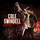 Reason to Drink/Cole Swindell