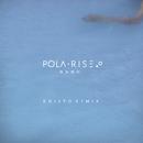 OhOH (Roisto Remix)/Pola Rise