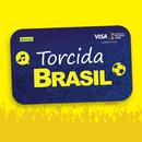 Torcida Brasil/Varios Artistas