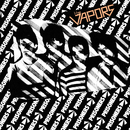 Prisoners/The Vapors