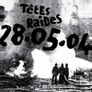 28.05.04 (Live)/Têtes Raides