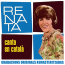 Canta en català (2018 Remastered Version)/Renata