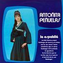 La espabilá (2018 Remaster)/Antoñita Peñuela