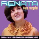 Canta en español (2018 Remastered Version)/Renata