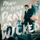 King Of The Clouds/Panic At The Disco