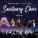 Run To The Altar (Live)/Bishop Noel Jones & The City of Refuge Sanctuary Choir