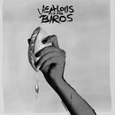Plastic Skeletons (Acoustic Version)/Jealous of the Birds
