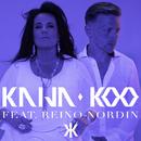 Paa mut cooleriin (feat. Reino Nordin)/Kaija Koo