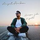 Harapan Jadi Nyata/Aizat Amdan