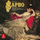 Massenet: Sapho/Roger Boutry