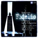 Beethoven: Fidelio/Sir Simon Rattle