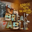 Unbreakable: Alborosie Meets The Wailers United/Alborosie