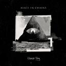So Far Under/Alice In Chains