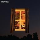 Misheard/Moaning