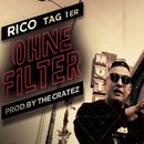 Ohne Filter/Rico