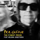 The Finest Prize (feat. Helena Josefsson)/Per Gessle