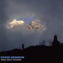 This Past Storm/Eddie Berman