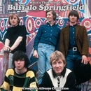 WHAT'S THAT SOUND? Complete Albums Collection (Remastered)/Buffalo Springfield