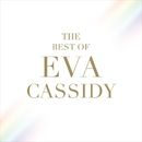 The Best of Eva Cassidy/Eva Cassidy