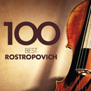 100 Best Rostropovich/Mstislav Rostropovich