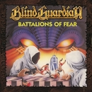 Battalions of Fear (Remastered 2017)/Blind Guardian