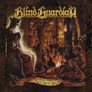 Tales from the Twilight World (Remastered 2007)/Blind Guardian