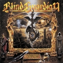 Imaginations from the Other Side (Remastered 2007)/Blind Guardian