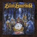 Somewhere Far Beyond (Remastered 2007)/Blind Guardian