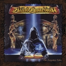 The Forgotten Tales (Remastered 2007)/Blind Guardian
