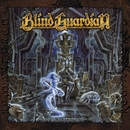 Nightfall in Middle Earth (Remastered 2007)/Blind Guardian