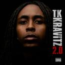 2.0/TK Kravitz