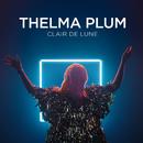 Clair De Lune/Thelma Plum