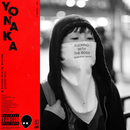 F.W.T.B. (grandson Remix)/YONAKA